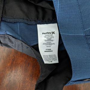 Hurley Shorts - Hurley Granada 3.0 Walk Short 31